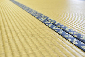 畳の表替え(張替え)